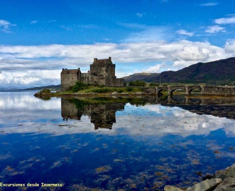 excursiones-desde-inverness-isla-skye-1